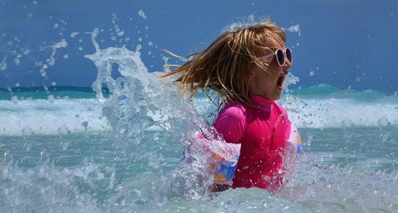 sunglasses myths adult pediatric eyecare local eye doctor near you