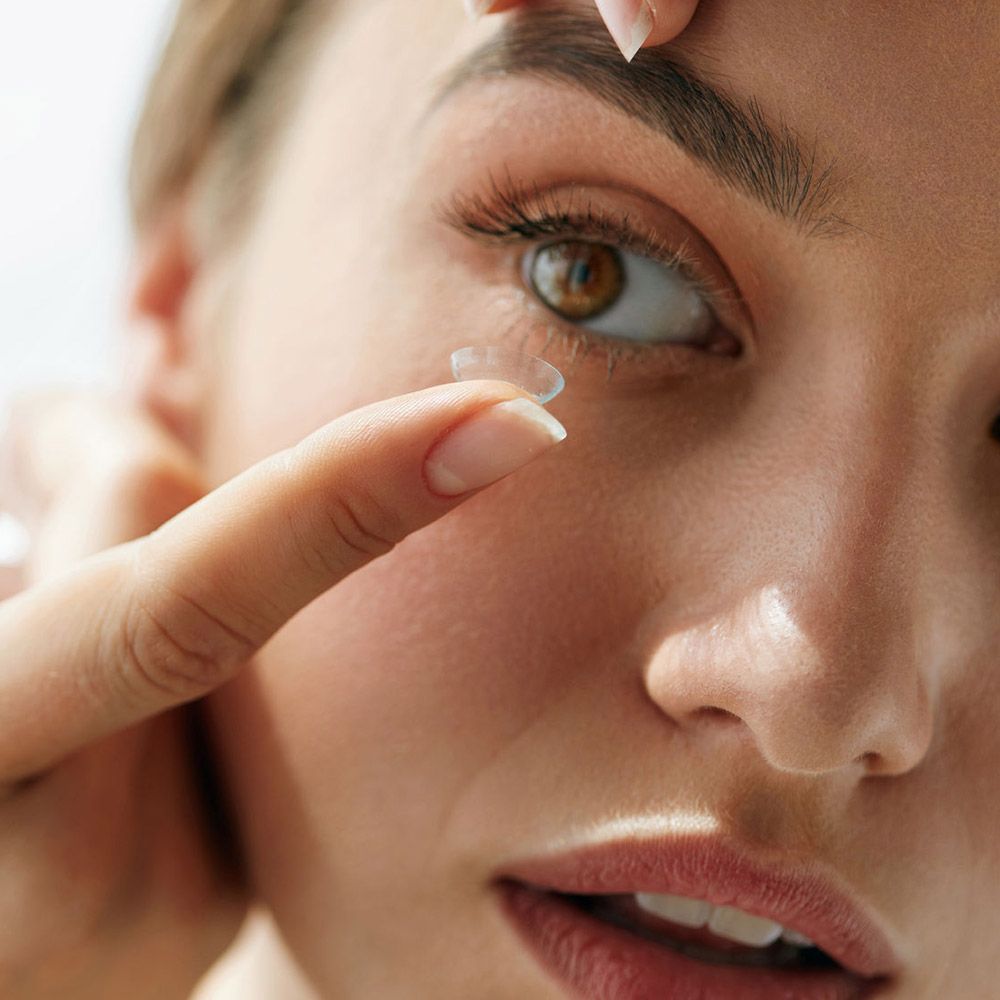 contacts image kaluzne vision care services