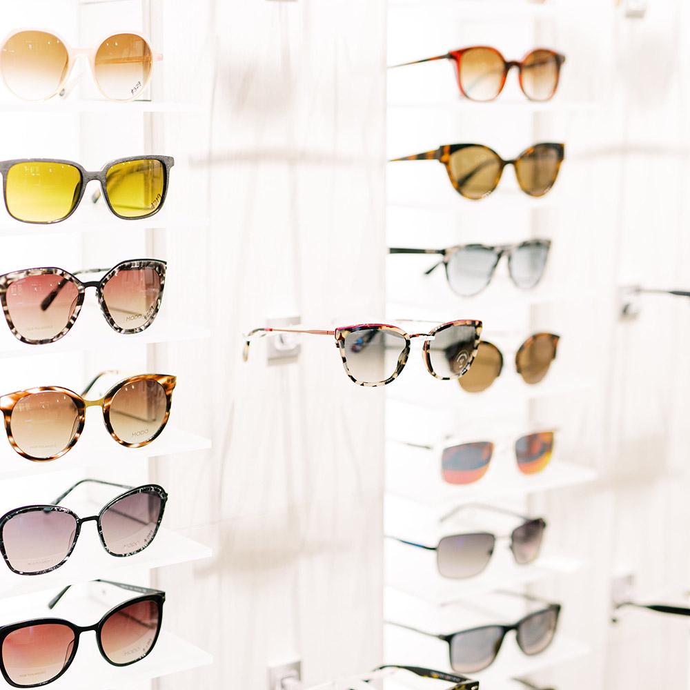 glasses kaluzne vision care patient resources