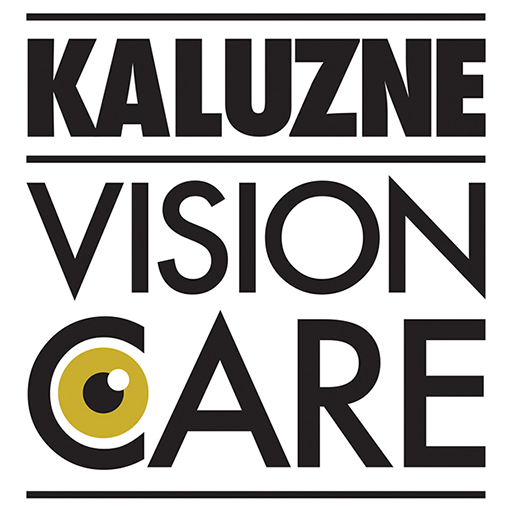 kaluzne-vision-care-logo-site-icon