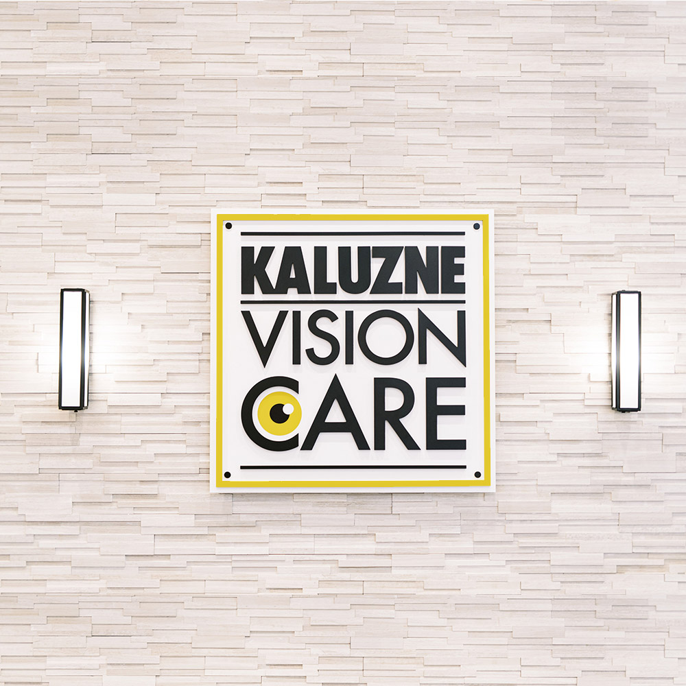 request appointment kaluzne vision care patient resources