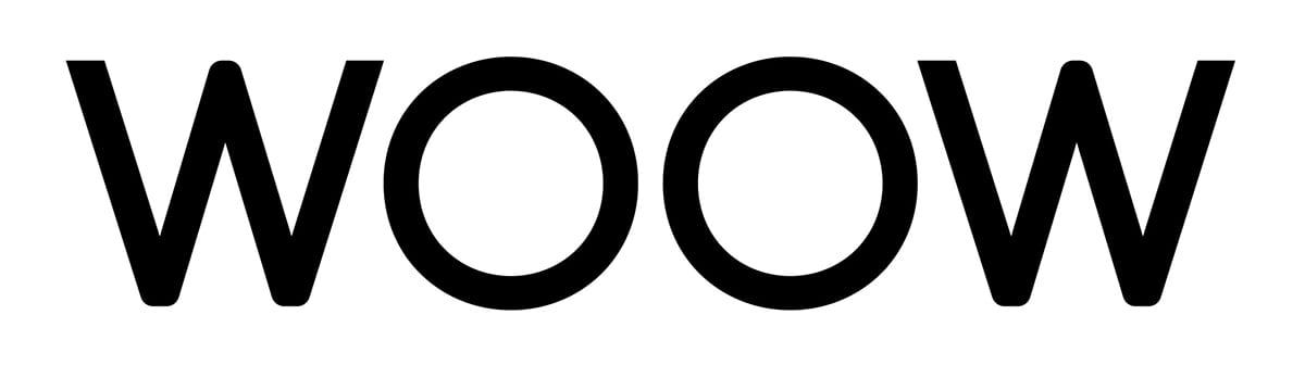 WOOW logo