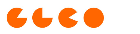glco logo 1
