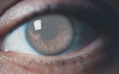 Who Is At Risk For Glaucoma?