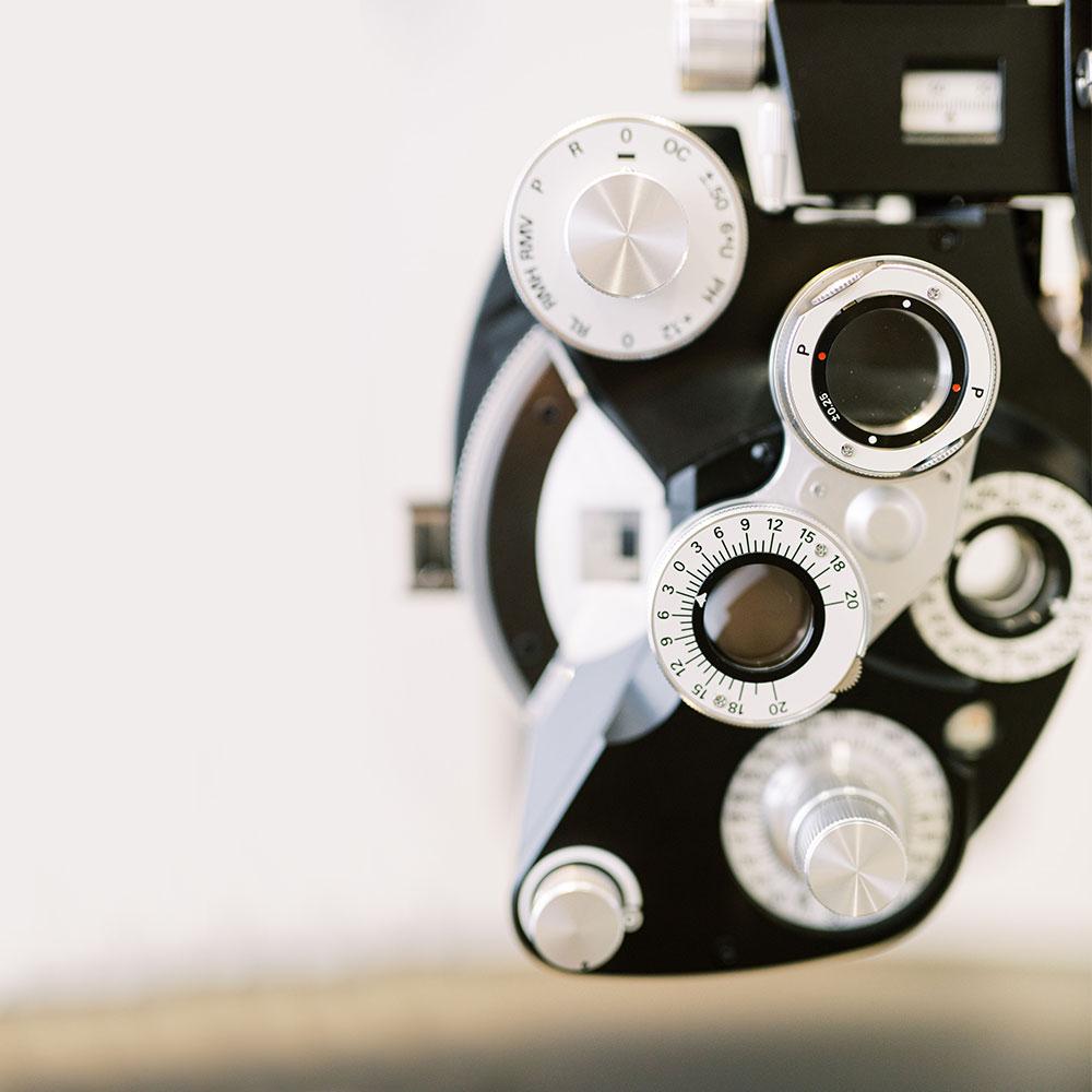 kaluzne vision care services 2